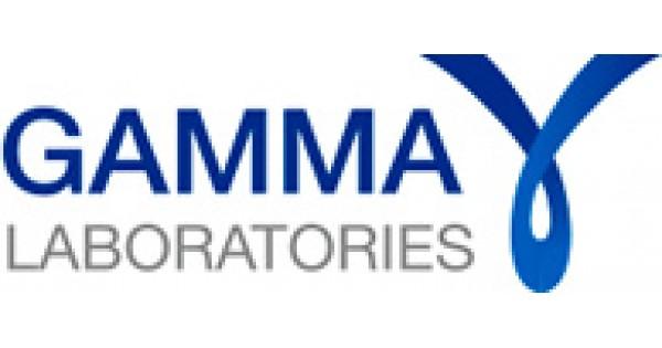 Gamma Laboratories El Salvador
